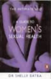 Guide To Womens Sexual Health