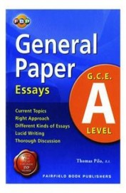 Argument Essay Topics For High School A Levels H General Paper Paper Suggested Solutions What Is Literature Essay  Literature Essay Examples Of University English Essay also Literary Essay Thesis Examples Research Proposal Introduction Template College Admissions Essay  Topics For Argumentative Essays For High School