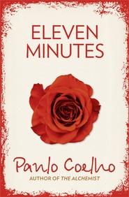 Eleven Minutes : Collectors Edition