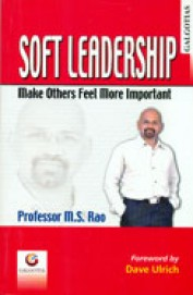 Soft Leadership : Make Others Feel More Important