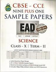 Order science papers online