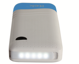Itek 15000mah Power Bank