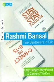 Rashmi Bansal Combo price comparison at Flipkart, Amazon, Crossword, Uread, Bookadda, Landmark, Homeshop18