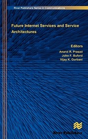Future Internet Services And Service Architectures