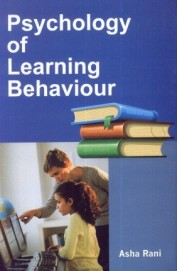 Psychology Of Learning Behaviour