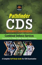 Path Finder For Cds Examination : Code D021 by Na price in India.