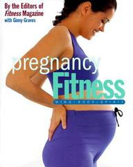 Pregnancy Fitness (Health & Fitness)