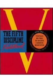 Fifth Discipline Fieldbk