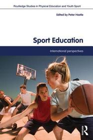 Sport Education: International Perspectives