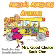 Amelias Agreeable Attitude price comparison at Flipkart, Amazon, Crossword, Uread, Bookadda, Landmark, Homeshop18