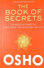 Book Of Secrets W/Dvd