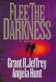 Flee The Darkness (Millennium Bug Series #1)
