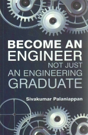 Become An Engineer: Not Just An Engineering        Graduate