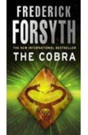 COBRA, THE price comparison at Flipkart, Amazon, Crossword, Uread, Bookadda, Landmark, Homeshop18