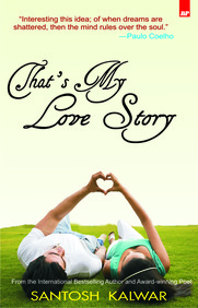 Thats My Love Story