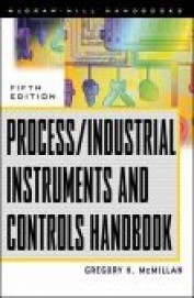 Process / Industrial Instruments & Controls Handbook
