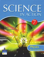 Science in Action Physics 7
