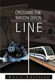 Crossing the Mason-Dixon Line