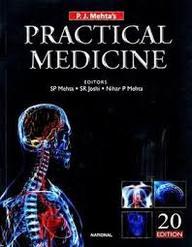 Practical Medicine
