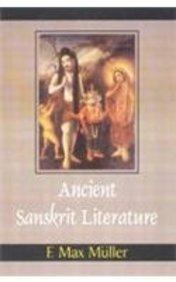 Ancient Sanskrit Literature