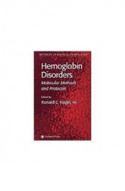 Hemoglobin Disorders Molecular Methods & Protocols