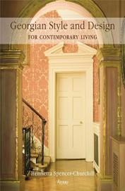 Georgian Style & Design For Contemporary Living