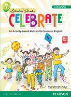 Celebrate Literature Reader 7