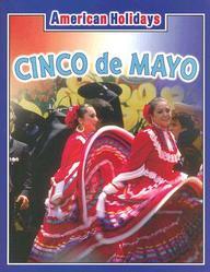 Cinco De Mayo (American Holidays)