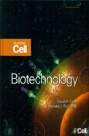 Academic Cell Biotechnology