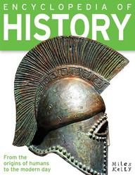 Encyclopedia Of History