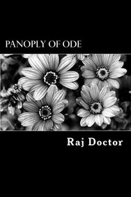 Panoply of Ode: Sixty Five Poems of LOVE