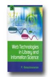 Web Technologies In Library & Information Science