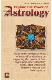 Explore The Power Of Astrology