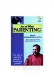ART OF WISE PARENTING price comparison at Flipkart, Amazon, Crossword, Uread, Bookadda, Landmark, Homeshop18