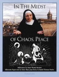 In The Midst Of Chaos, Peace
