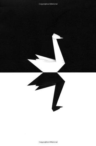 The Black Swan (Slipcase Edition) price comparison at Flipkart, Amazon, Crossword, Uread, Bookadda, Landmark, Homeshop18