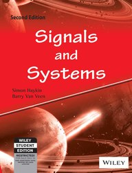 Signals and Systems 2 Edition price comparison at Flipkart, Amazon, Crossword, Uread, Bookadda, Landmark, Homeshop18