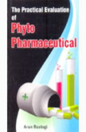 Practical Evaluation Of Phyto Pharmaceutical