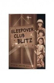 Sleepover Club Blitz 33