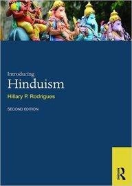 Introducing Hinduism price comparison at Flipkart, Amazon, Crossword, Uread, Bookadda, Landmark, Homeshop18