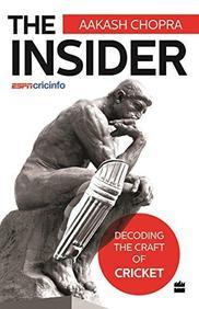 Inside : Espn Cricinfo