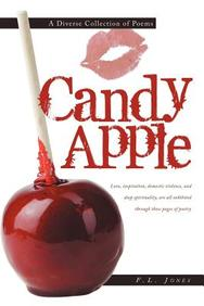 Candy Apple: A Diverse Collection Of Poems