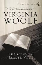 Thecommon Reader: Volume 1