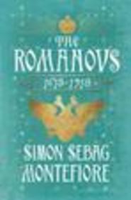 Romanovs : 1613 To 1918