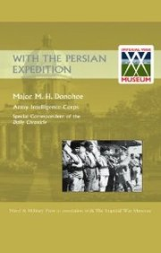 With The Persian Expedition [1918]