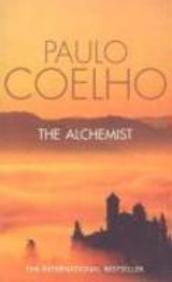 The Alchemist price comparison at Flipkart, Amazon, Crossword, Uread, Bookadda, Landmark, Homeshop18