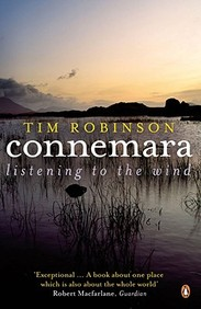 Connemara: Listening to the Wind