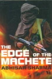 Edge Of The Machete