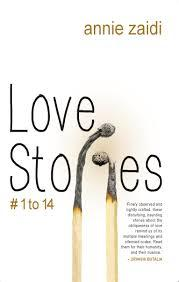 Love Stories # 1 To 14