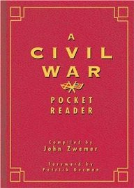 Civil War Pocket Reader